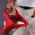 Bercom Handy Roller Pail for faster painting