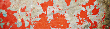 painted cement cropped